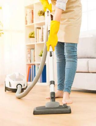 cleaning-service-southport