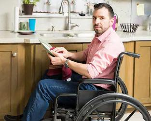 ndis-cleaning-service