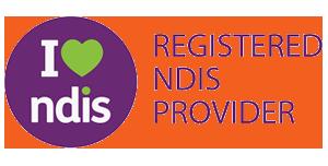ndis-provider